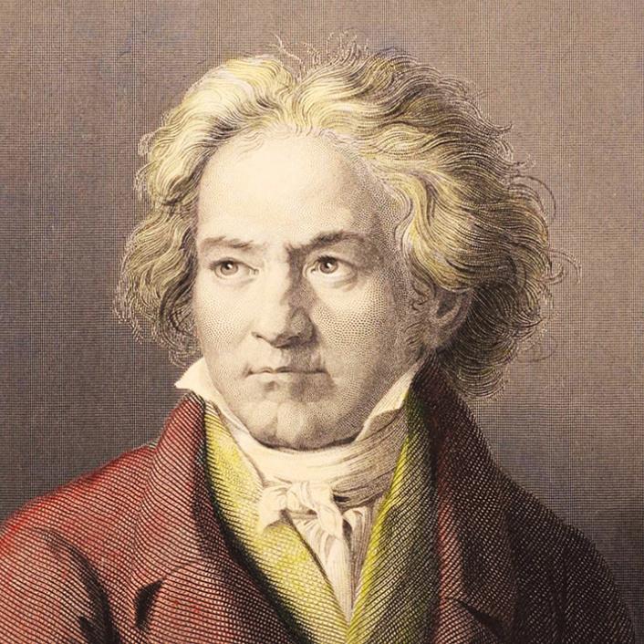 Miért hitte Beethoven, hogy két évvel fiatalabb a valós életkoránál?